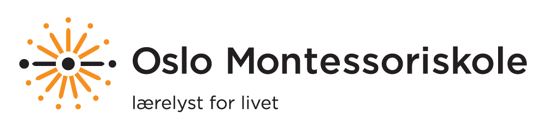 Oslo Montessoriskole